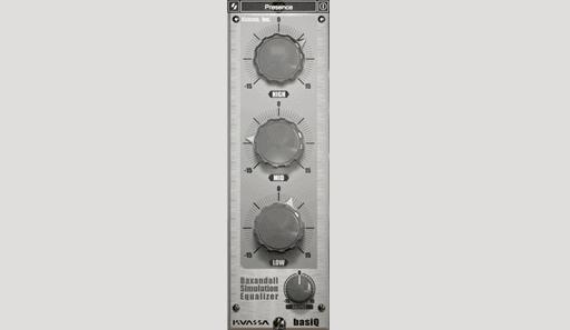 BASIQ-free-3-band-equalizer.png