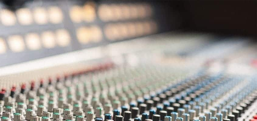 Ghost-production-service---Remixing-service---Music-production---Sound-Design-