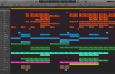 One-Moment-Logic-Pro-X-Template1-875x563