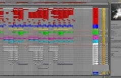 Shine-Ableton-Pro-Template-Project1-875x563