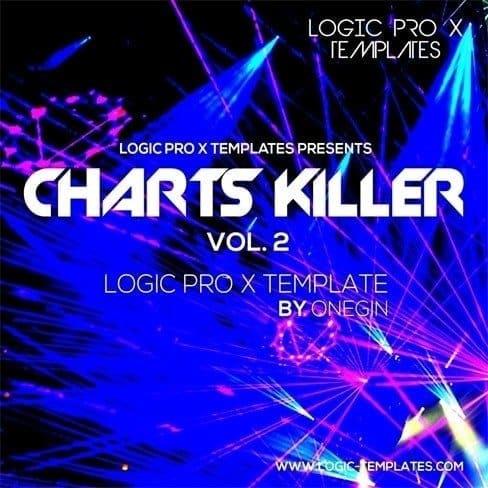 Charts-Killer-Vol.2-Logic-Pro-X