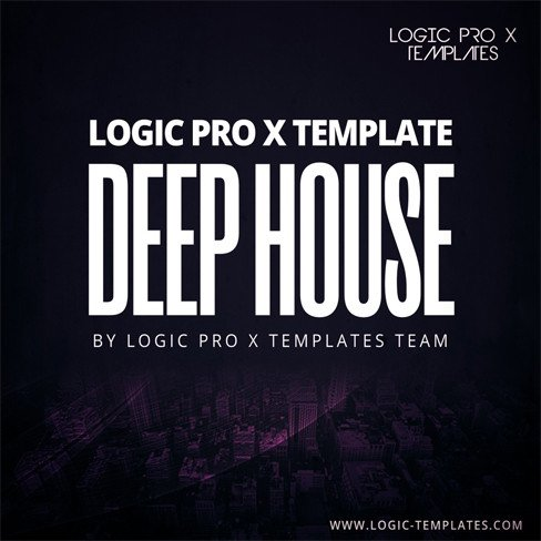Deep-House-Logic-Pro-X-Template-1