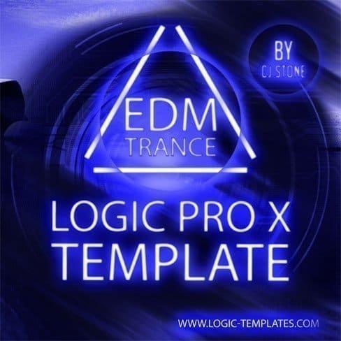 EDM-Progressive-Trance-Logic-Pro-X