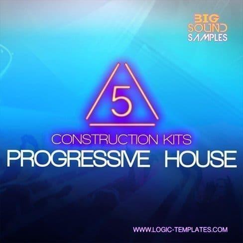 5-Progressive-House-Construction-Kits