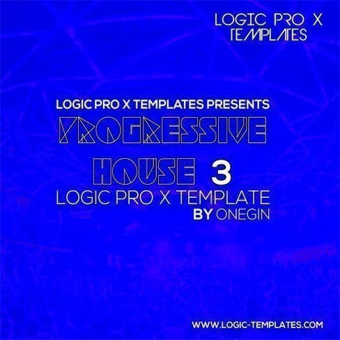 Progressive-House-3-Logic-Pro-X-Template