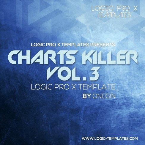Charts-Killer-Vol.3-Template