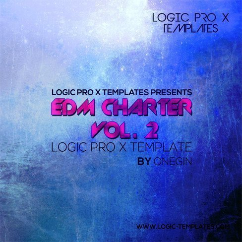 EDM-Charter-Vol.-2-Template