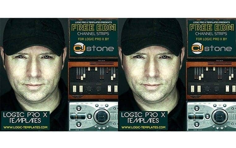 Free-Logic-Pro-X-EDM-Channel-Strips-By-(Cj-Stone)