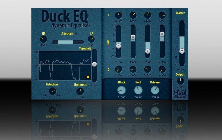 DuckEQ-AU,-VST-Plugin