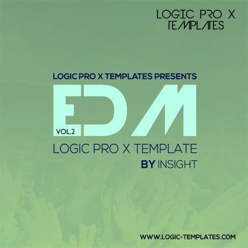 EDM-Template-Vol.2-By-Insight