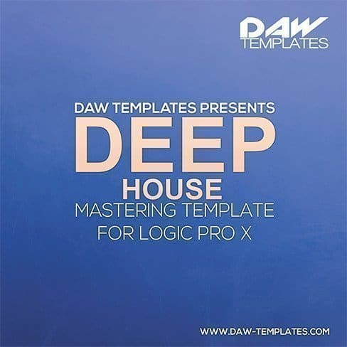 Deep-House-Mastering-Template