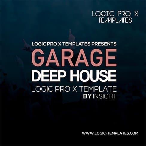 Garage-Deep-House-Logic-Pro-X-Template-Vol.1