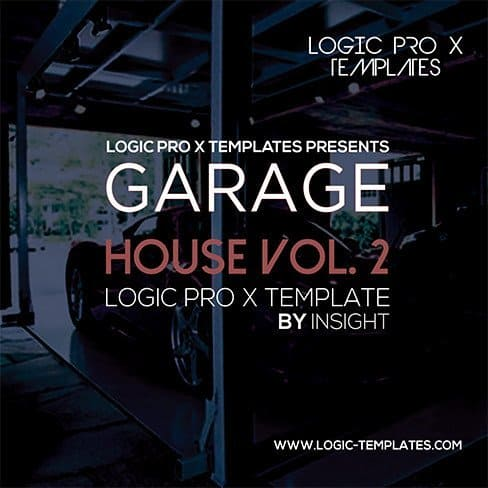 Garage-House-Logic-X-Template-Vol.2-by-Insight.logicx