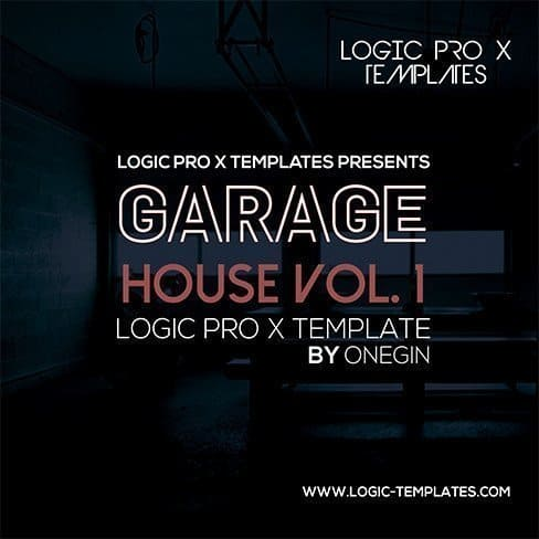 Garage-House-Logic-X-Template-Vol.2-by-Onegin