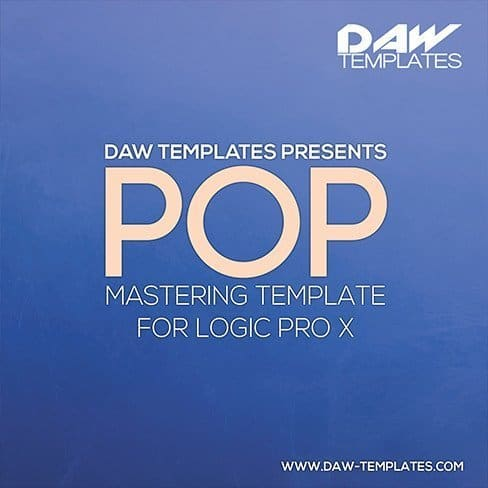 POP-Mastering-Template