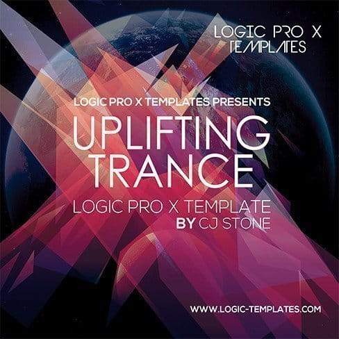 Uplifting-Trance-Logic-Pro-X-Template