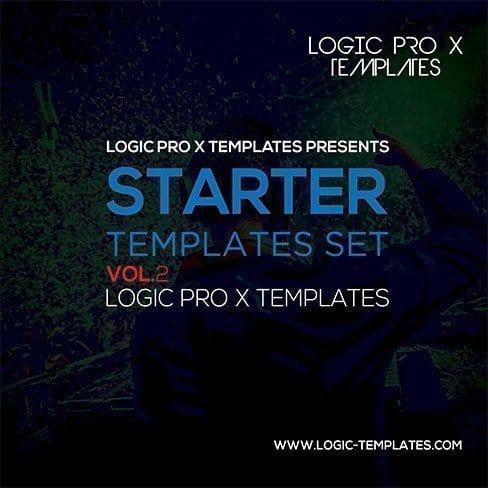 Starter-Templates-Set-vol.2