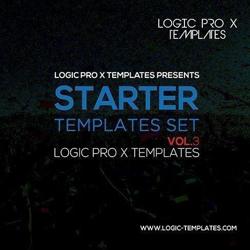 Starter-Templates-Set-vol.3