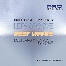 Let's-Groove-Logic-X-Pro-Template