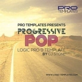 Pro-Template-LOGIC-PRO-9