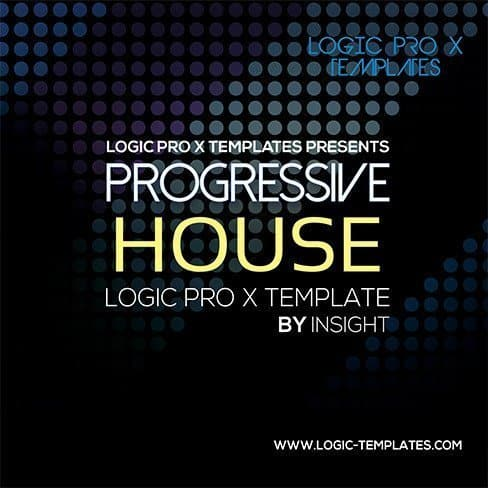 Progressive-House-Vol.1-Logic-X-Template-Vol.1-by-Insight-