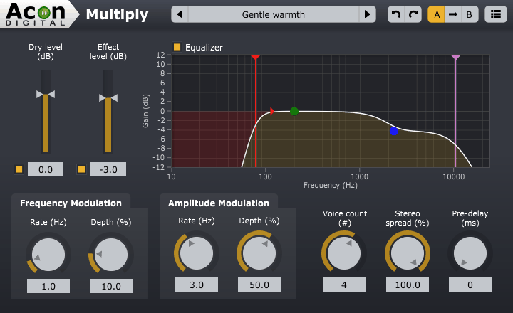 Multiply_en
