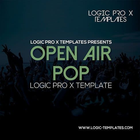Ope-Air-POP-Logic-Pro-X-Template-by-Insight