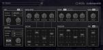 Free Synth, Lokomotiv, For Mac & Windows
