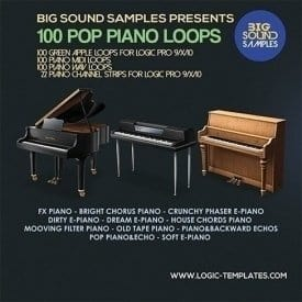 100-PoP-Piano-Loops-MBBM&BS