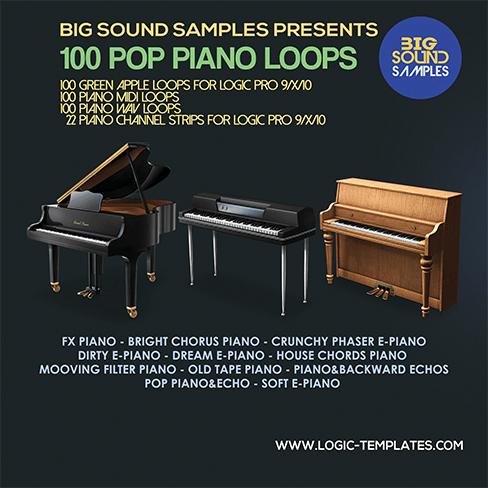 100-PoP-Piano-Loops-MBBM&BS