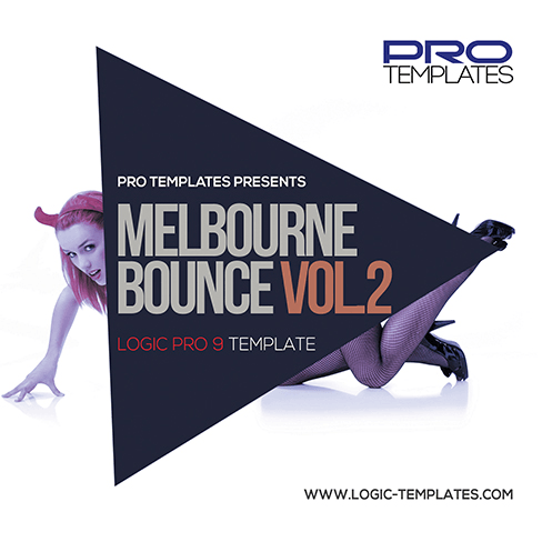 Melbourne-Bounce-2-Pro-Template-Logic-Pro-9