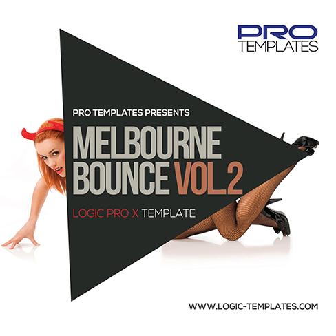 Melbourne-Bounce-2-Pro-Template-Logic-Pro-X