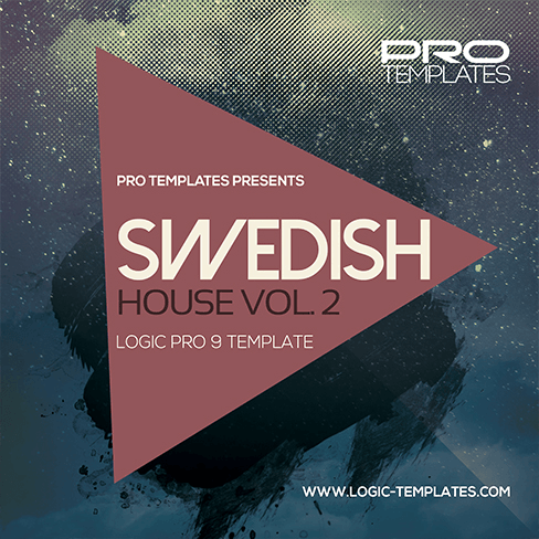 Swedish-House-Vol.2-Pro-Template-Logic-9