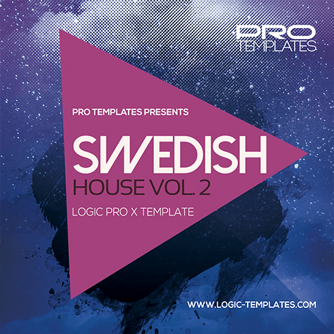 Swedish-House-Vol.2-Pro-Template-Logic-X
