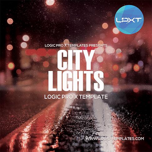 City-Lights-Logic-Pro-X-Template-