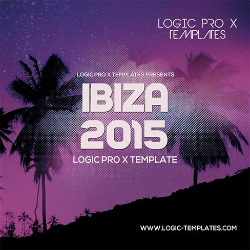Ibiza-2015-Logic-Pro-X-Template
