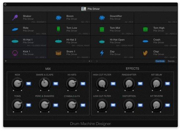 drum-machine-designer-100563846-large