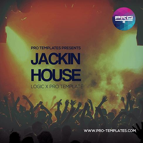 Jackin-House-Logic-X-Pro-Template