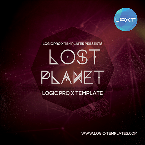 Lost-Planet-Logic-Pro-X-Template