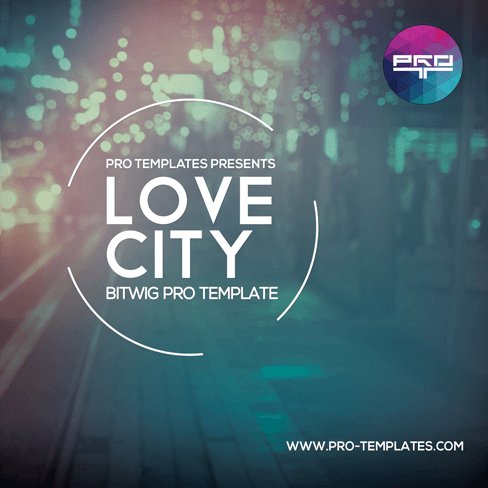 Love-City-Bitwig-Pro-Template-2