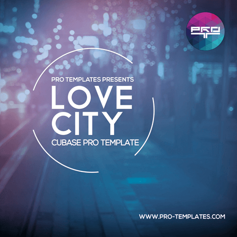 Love-City-Cubase-Pro-Template-2