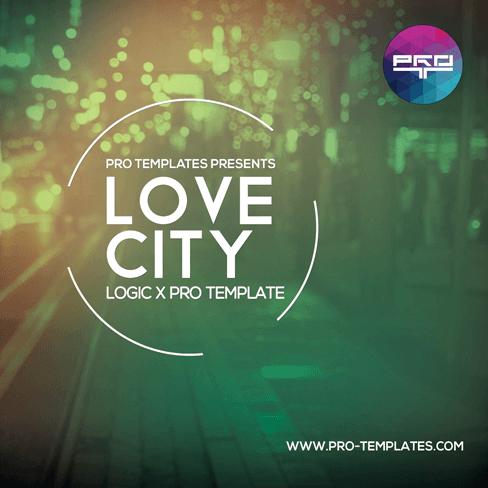Love-City-Logic-X-Pro-Template-2