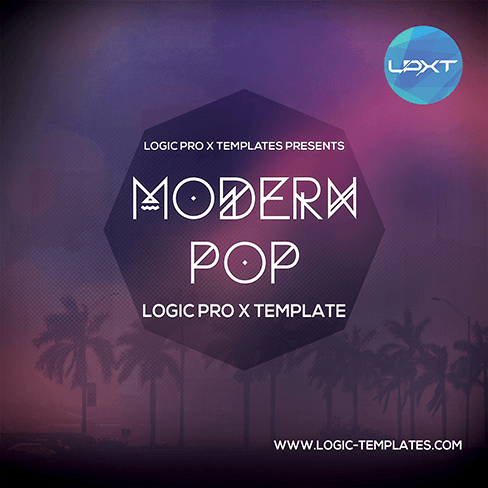 Modern-Pop-Logic-Pro-X-Template
