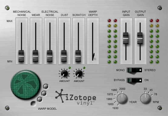 izotope-vinyl-overview-new