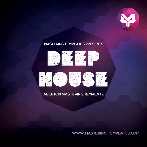mastering-template-ableton-deep-house