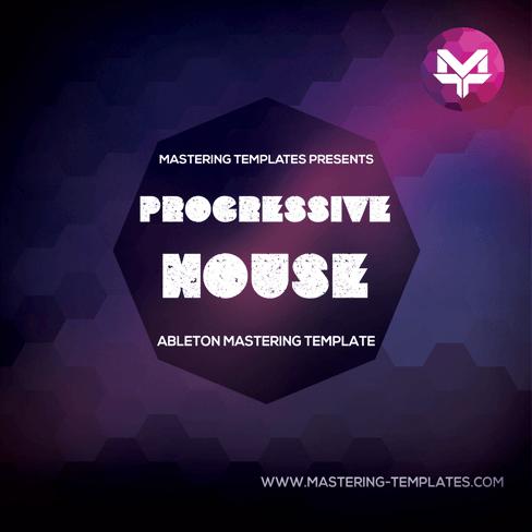 mastering-template-ableton-prog-house