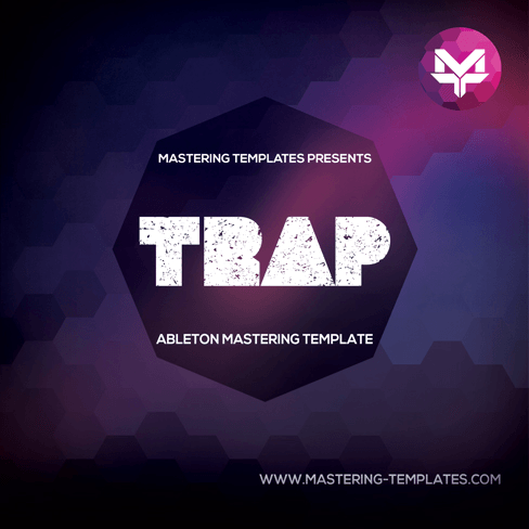 mastering-template-ableton-trap