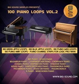 100-piano-2-web
