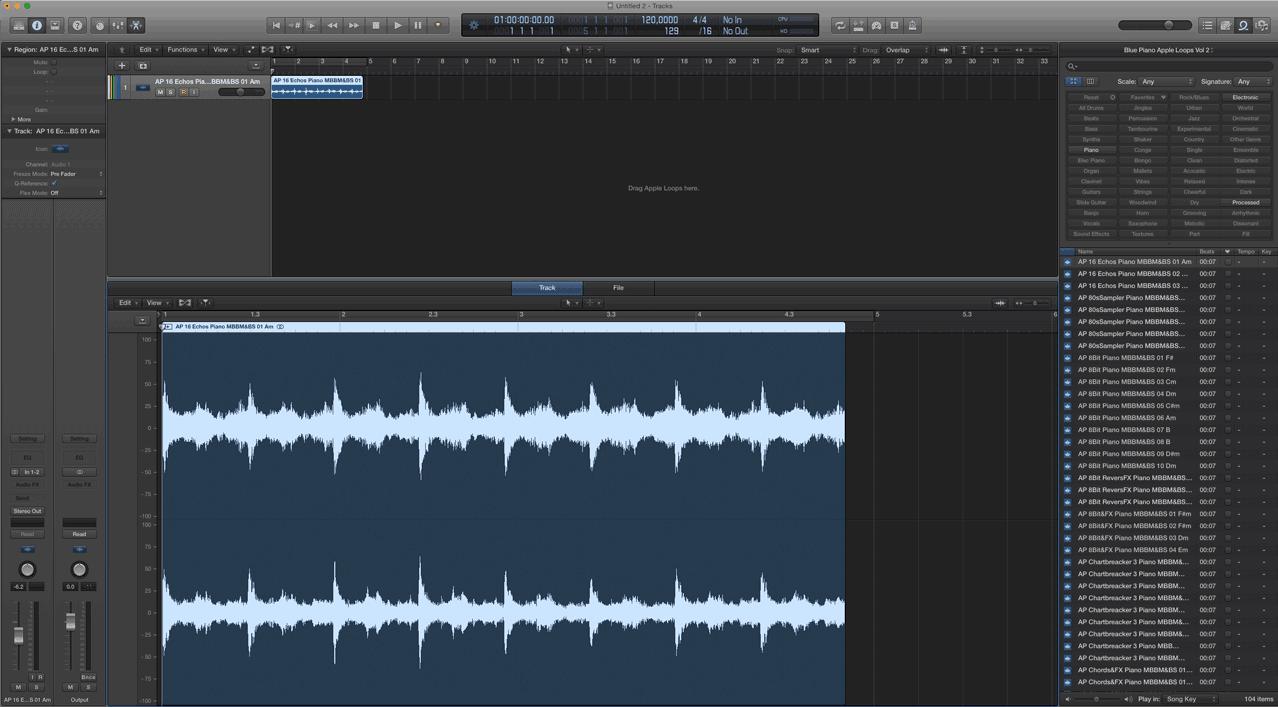 Blue-Piano-Apple-Loops-Vol-2