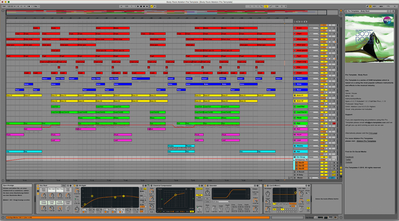 Body-Rock-Ableton-Pro-Template 1